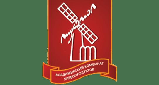 Владимирский комбинат хлебопродуктов